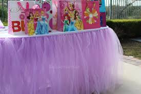 tulle by the yard cheap lavender tulle table skirt fabric table skirts for sale on