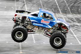 bigfoot the monster truck bigfoot 21 monster trucks wiki fandom powered by wikia
