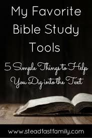 bible study thanksgiving 17 best images about bible study on pinterest old testament