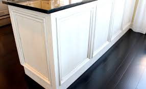 kitchen island moulding kitchen islands decoration a labor of love kitchen reveal our fifth house a labor of love kitchen reveal