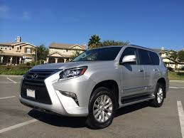 lexus of knoxville service the ins and outs of the lexus gx 460 u2013 clublexus