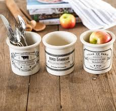 Apple Kitchen Canisters French Canister Magnolia Market Chip U0026 Joanna Gaines