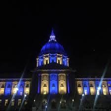 sf city hall lights sf city hall sfcity hall twitter