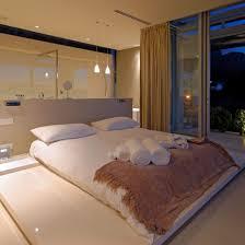 bedroom pink design for girl with zebra print bed and modern large bedroom pink design for girl with zebra print bed and modern large interior sweet low even charming sliding