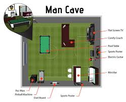 Machine Shed House Floor Plans by Build A Man Cave Shed 3 Pinterest Men Cave And House