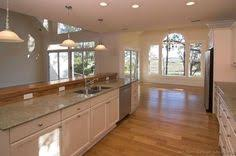 Antique Kitchen Design 30 Modern White Kitchen Design Ideas And Inspiration Kitchen