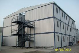 Prefab Structures Quick Ship Modular Offices Standard Quick Ship Modular Offices