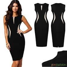 ebay black evening dresses size 16 dresses