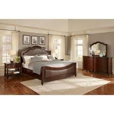 Manhattan Bedroom Furniture Manhattan Bedroom Furniture Collection Costco Ecoinscollector