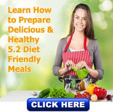 what can i eat on 5 2 fasting days the 5 2 fasting diet plan