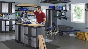 best place to buy garage cabinets garage storage buying guide