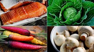 can you beat ms with the paleo diet everyday health