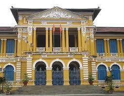 colonial architecture colonial architecture colonial architecture