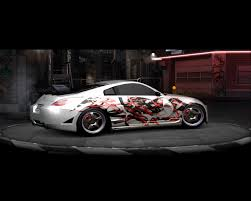 nissan fairlady 350z nfsunlimited net need for speed rivals most wanted world and