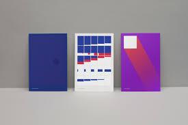 google material design printed kit by manual