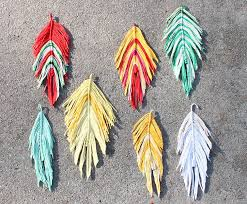 feather earrings for kids 106 best diy feather jewelry images on feather jewelry