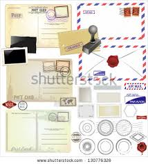 airmail envelope stock images royalty free images u0026 vectors
