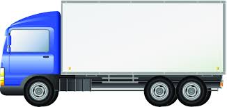 box car clipart box clipart delivery truck pencil and in color box clipart