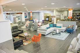 canapé annemasse monsieur meuble annemasse magasin de meuble de salons canapés à