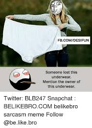 Memes For Fb - 25 best memes about underwear underwear memes