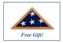 illinois cremation society vfc at cremation society of illinois veterans funeral care