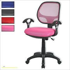 fly le de bureau chaise de bureau ado fly mobilier maison fille 8 avec adolescent