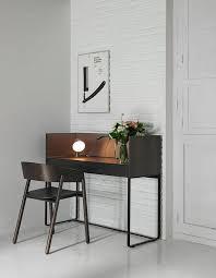 bureau design un bureau design pour un espace de travail stylé décoration