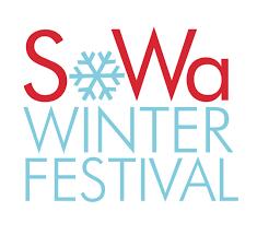 sowa winter festival sowa boston