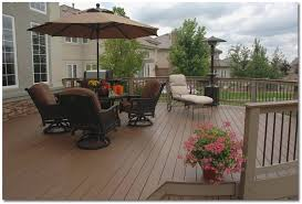 the best wood deck paint style wood deck paint ideas u2013 home