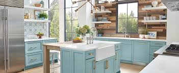 kitchen cabinet styles for 2020 2020 kitchen design trends choosing stylish kitchen