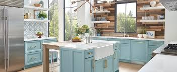 wood kitchen cabinets for 2020 2020 kitchen design trends choosing stylish kitchen