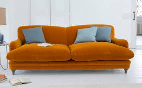 Luxury Armchairs Uk Comfy And Stylish How To Choose The Perfect Sofa