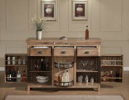 bar table with wine rack 80 top home bar cabinets sets wine bars 2018 wine rack intended for