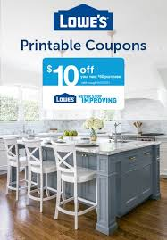 25 unique lowes coupon code ideas on pinterest lowes coupon