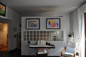 ladario da soggiorno dividere cucina dal soggiorno con vetro 2 ladario da soffitto