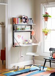four study room design ideas the land of nod