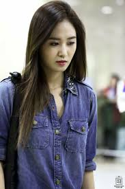 13 best snsd images on pinterest girls generation airport