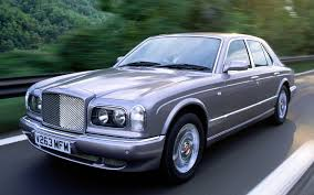 bentley red bentley arnage red label 1999 uk wallpapers and hd images car