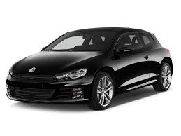 volkswagen car models volkswagen 2017 in bahrain manama new car prices reviews