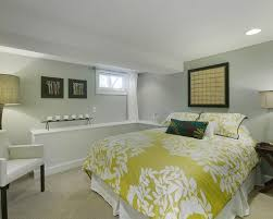 house bedroom bedroom sets with marble tops exclusive home plans