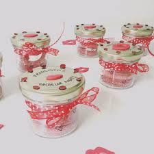 party favours diy bachelor party favours the party ville party planner