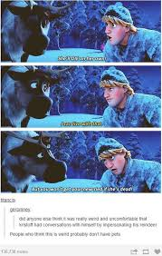 Frozen Movie Memes - frozen all the memes gifs you need to see heavy com page 4
