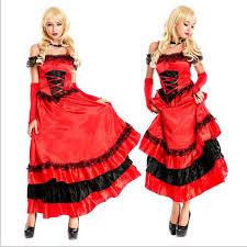 Buy Wholesale Spanish Halloween China Spanish