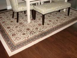 Home Depot Area Rug Sale Home Depot Area Rug Sale Area Rugs At Discount Prices Idea 4