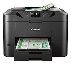 amazon black friday sale on hp 920xl multi pack ink cartiges amazon com canon office and business mb2720 wireless all in one