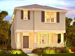 tennyson model u2013 4br 3ba homes for sale in winter garden fl