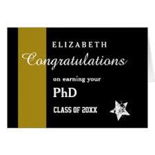 phd congratulations card ph d degree europe tripsleep co