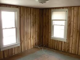 wood plank wall paneling bitdigest design decorating wood