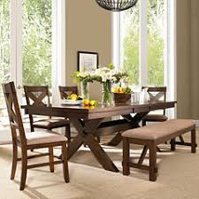 Jcpenney Dining Room Furniture Dining Room Tables Nice Rustic Dining Table Oval Dining Table As