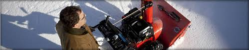 black friday snowblower deals 2017 timing is everything when you should buy a snow blower snow